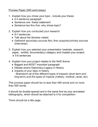 essay structure process paper 500 word essay
