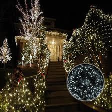 indoor christmas lighting. Top Christmas Light Ideas Indoor. Wedding Decor:fresh Decorations Photo Fashion For Indoor Lighting
