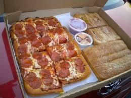 10 pizza hut box challenge you