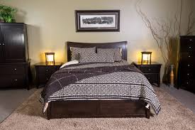 Seattle Bedroom Furniture Bedrooms And More Seattle 19 Bedrooms And More Seattle Bedrooms