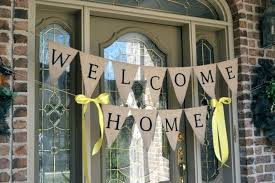 Welcome Home Decoration Ideas Welcome Home Decoration Ideas Home Interior  Ekterior Ideas Best Style Pictures