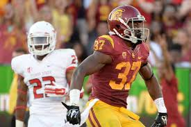 Game Preview Usc Vs Fresno State Conquest Chronicles