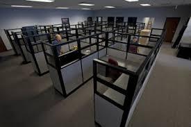 office desks at staples. building office furniture tips assembling staples business hub staplescom desks at