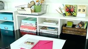 Office decorative Pinterest Decorative Desk Accessories Desk Accessories For Office Decorative Desk Accessories Office Table Best Ideas About Cool Crismateccom Decorative Desk Accessories Hadjamodelsco