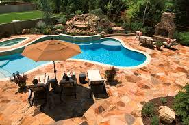 Emejing Backyard Pool Design Ideas Gallery Interior Design Ideas .