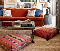 moroccan floor pillows. Unique Pillows MoroccanStyleFloorCushions Inside Moroccan Floor Pillows I