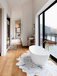 wood floor room. Simple Floor With Wood Floor Room