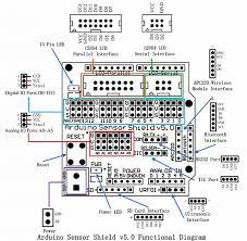 schematic for arduino sensor shield v5 0 sensorshield jpg