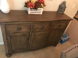 Ashley Furniture Tanshire Dining Room Server in Corpus Christi letgo