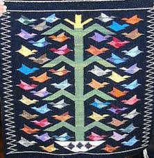 Traditional navajo rugs Native American Bird Style Navajo Rugs Charleys Navajo Rugs Navajo Rug For Sale Native American Rugs Navajo Weavings