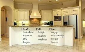 kitchen decorating ideas wine theme. Full Size Of Kitchen:country Kitchen Wall Decor Decorative Plates Wine Theme Vintage Decorating Ideas N
