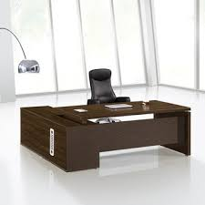 Wooden office table Round Cf Ceo Furniture Sets Wooden Office Table Design Shiva Creations Cf Ceo Furniture Sets Wooden Office Table Design View Office Table