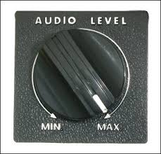 l pads an l pad is a passive device which lets you control the output level of speakers out changing the impedance seen by the amplifier