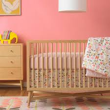 dwell baby furniture. Baby · Natural Poplar Wood Crib   Dwell Studio Furniture E