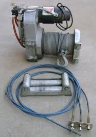 winch question ihmud forum view attachment 1033312