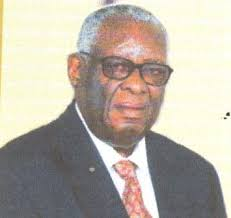 ... Company and only retired from that position last year because of illness. He is survived by his wife Mayleen Davis and five children. Harold Davis - harolddavis