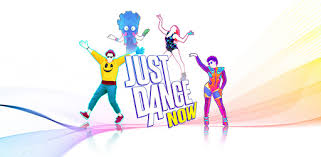 Just <b>Dance</b> Now - Apps on Google Play
