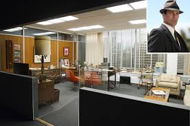 roger sterling office art. Roger Sterling Office Art