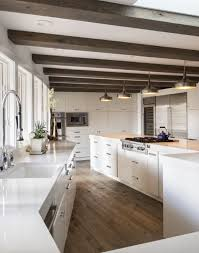 Lighting In Kitchens Talie Jane Interiors A How To Get Your Kitchen Island Lighting Right