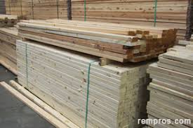 Lumber Actual Size Chart Lumber Sizes Standard Lumber Dimensions