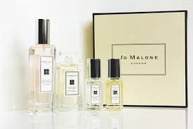 How To Layer Fragrances By Jo Malone Bubbles Ink