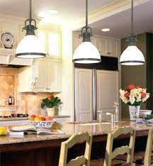island pendant lighting. Pendant Lighting For Vaulted Ceilings Island Lights Ceiling Posts Related To A Kitchen
