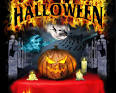 Сценарии на хэллоуин на английском