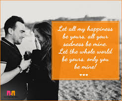 Proposal Quotes Simple Best Marriage Proposal Quotes That Guarantee A Resounding 'YES'