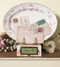 Diy Plate Display Stand Stunning DIY Plate And Display Stands Cathe Holden's Inspired Barn
