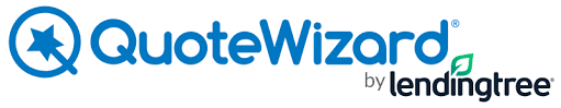 See reviews, photos, directions, phone numbers and more for usaa insurance locations in sun city center, fl. Usaa Car Insurance Quote Quotewizard