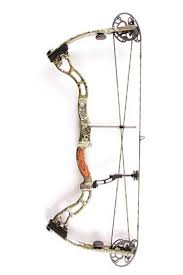Ol Bow Test A Look Back 2006 Outdoor Life