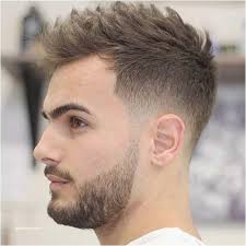 short black mens hairstyles short black mens hairstyles 474413 best guy gel hair styles my