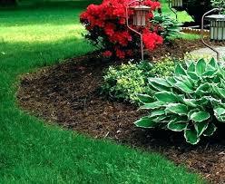 cedar red rubber mulch red rubber mulch nuggets cedar home depot for vigoro cedar red rubber mulch groundsmart rubber mulch cedar red 08 cu ft