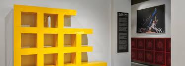 Aldo Cibic Memphis Design Aldo Cibic Presents Aesthetics Of Vitality With Works From
