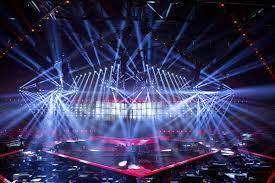 Eurovision 2014 stage Copenhagen 11 | wiwibloggs