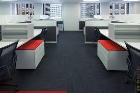 Herman Miller Office Design Classy Herman Miller Furniture For Lending Club In San Francisco CA By