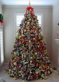 Christmas Trees Without Ornaments christmas tree ideas | holidays |  pinterest | snowman christmas