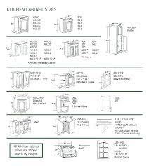 kitchen cabinet heights base cabinet depths kitchen cabinet sizes base kitchen cabinet dimensions luxury kitchen cabinet