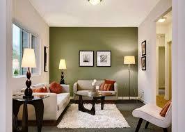 wall colors living room. Accent Wall Colors Living Room