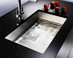 full size of sink franke stainless steel sinks india white sink and drainboard composite garnite