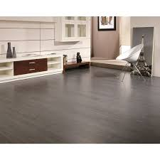 Wood Laminate Flooring With Wood Laminate Flooring Reviews ...
