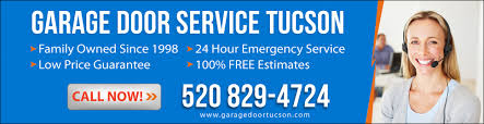 garage door repair tucsonGarage Door Repair Tucson AZ  Call 520 8294724 Now