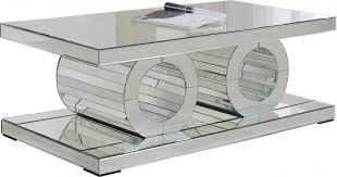Acrylic coffee table cheap Perspex Meridian Furniture 227 Jocelyn Modern Crystal Acrylic Coffee Table Order Online Overstockcom Meridian Furniture 227 Jocelyn Modern Crystal Acrylic Coffee Table