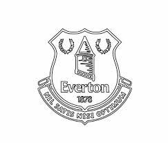 Wed 29 may 2013 06.10 edt. Pin By Ariatne Castillo On Custom Things Everton Club Vinyl Everton Badge