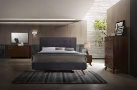 bedroom furniture sets for teenage girls.  Bedroom Modrest Addison Mid Century Modern Grey Walnut Bedroom Set Queen Gloss Furniture  Sets One House Plans For Teenage Girls