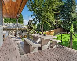 35 unique deck railing ideas sebring