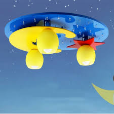 kids ceiling lighting. luxury ceiling lights for kids 45 on remote control fan with light lighting 7