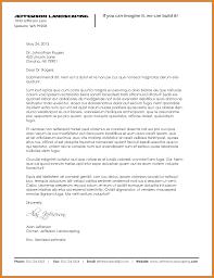 018 Business Letter Heading Format Wine Albania Outstanding
