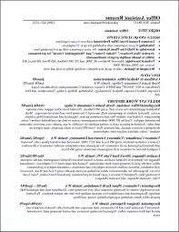 Sample Office Manager Resumes Office Manager Resume Sample Fice Manager Resume Sample Best