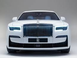 Rolls royce cars price starts at rs. 2021 Rolls Royce Ghost India Price Revealed Costs From Rs 6 9 Crores